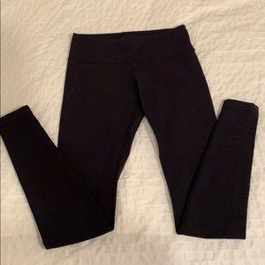 Lululemon • leggings
